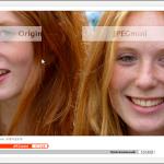 Как сжать картинку с помощью программы JpegMini?