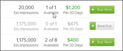 как монетизировать свой сайт