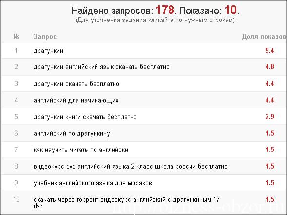 Snap 2015-12-10 at 19.25.34