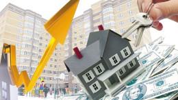 как заработать на сдаче квартиры