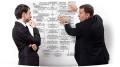 структурирование сделки