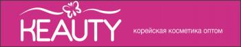 Магазин корейской косметики